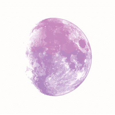 Moon Phases Gibbous