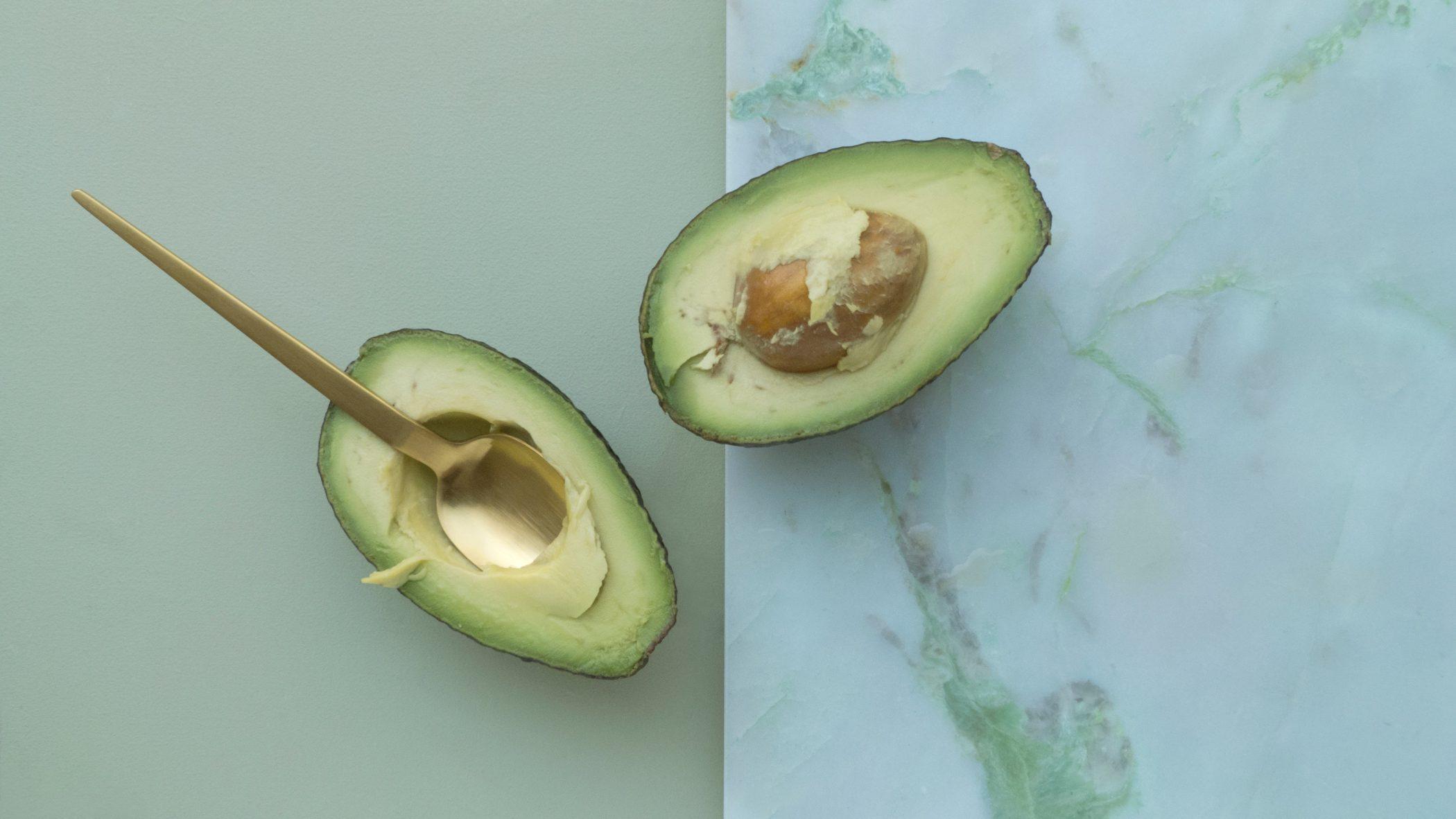The Spirituality of Avocado: Love, Lust and Energy Blog Image