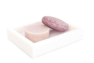 Zero Waste Shampoo and Conditioner Bars Product Image