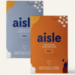 Aisle Cup_Trial Pack